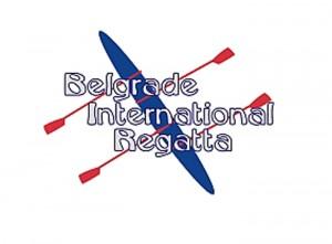 Beogradska internacionalna regata – Trofej Beograda
