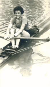 Skif, Danica Kolarski, 1959.