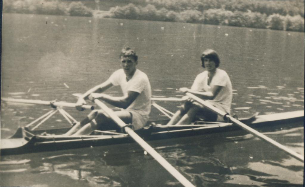 Dubl-skul, Zoran Milosavljević, Neša